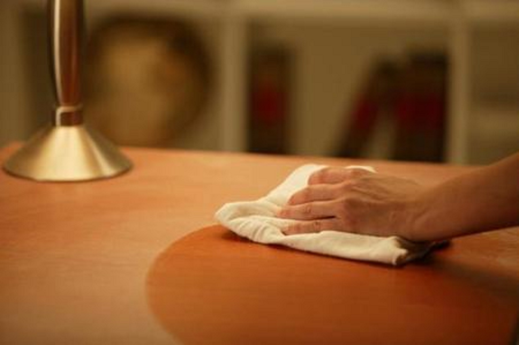 Sostanze tossiche fino a 45 tipi diversi nella polvere di for Diversi tipi di case da costruire