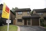 La casa d'infanzia di Harry Potter è in vendita, prezzo: oltre mezzo milione di euro - Foto