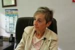 Alunni maltrattati a Partinico, la preside: vigilerò nelle aule - Video