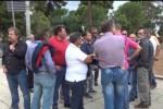 Forestali, lunedì sciopero e sit-int dei lavoratori