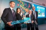 No a Roma 2024, Malagò: c'è un piano B ma non è la strada giusta, perderemmo credibilità