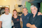 """Turismo a Ragusa, i commercianti: """"Incrementiamolo con concerti e cultura"""""""