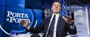"""Scotto col reddito di cittadinanza, Renzi attacca: """"Lo percepiva un mafioso, Conte lo abolisca"""""""