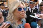 """Dalla Chiesa, la figlia Rita: """"Palermo custodisca i luoghi della memoria"""""""
