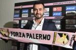 Per il Palermo una nuova prova, contro la matricola Crotone è la partita della verità