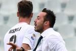 Palermo, questa sera sfida all'Atalanta: mister De Zerbi punta ancora sul modulo 4-3-3