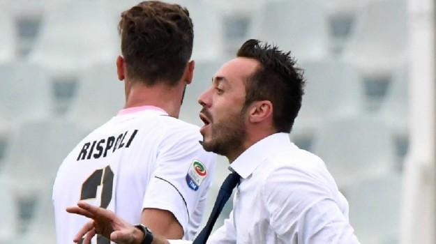 atalanta palermo, palermo calcio, SERIE A, Palermo, Calcio