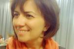 Rosalinda Campanile abbandona il sindaco e va con i Democratici