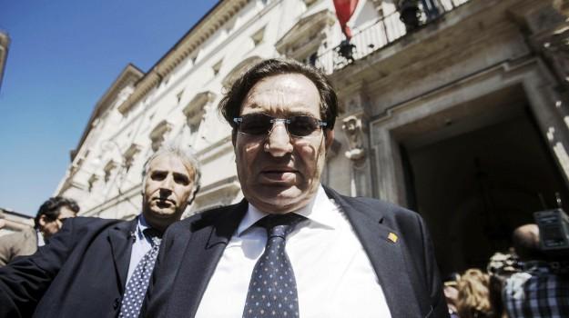 Elezioni regionali, Rosario Crocetta, Sicilia, Politica