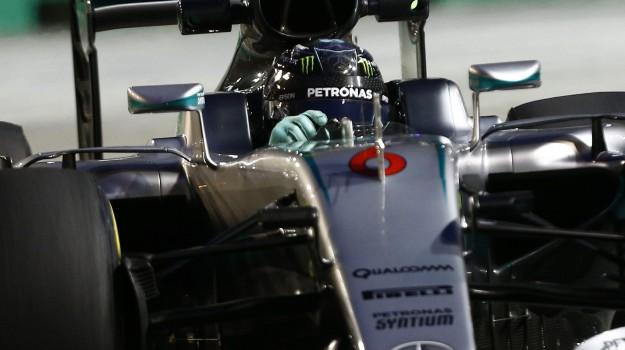 formula uno, Singapore, Nico Rosberg, Sebastian Vettel, Sicilia, Sport