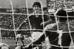"""I 60 anni di Paolo Rossi, per sempre eroe """"mondiale"""""""