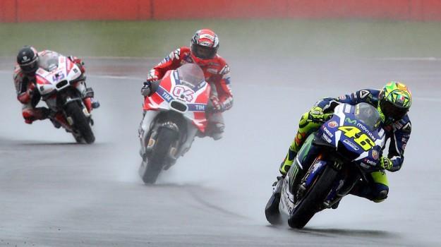 motociclismo, MOTOGP, silverstone, Valentino Rossi, Sicilia, Sport