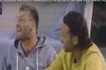 """GF Vip, Russo dà del """"friarello"""" a Bosco, bufera sui social: """"Frase omofoba"""""""