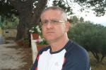 A fuoco l'auto del giornalista Salvatore Mugno, avviate le indagini