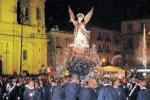 La festa di San Michele a Caltanissetta si fa in due: l'area della fiera lontana dal parco