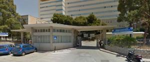 Chirurgia vascolare e Pediatria, bando per 6 medici a Trapani