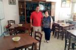 Santa Margherita, apre una mensa per i poveri