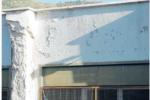 Scuole inagibili a Messina, mamme e insegnanti protestano