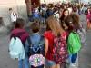 Anno scolastico in Sicilia, fissato il calendario definitivo: ecco quando si comincia e i giorni di vacanza
