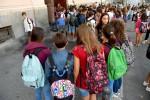 """Aprile, mese di """"ponti"""". Il calendario scolastico delle prossime vacanze: primo stop dal 13 al 18"""