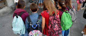 Coronavirus, anche in Sicilia sospesi viaggi d'istruzione e gite in tutte le scuole