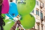 "Palermo ospita ""Sharper"", la Notte europea dei ricercatori"