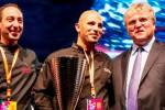 Cous Cous Fest a San Vito lo Capo, la Palestina si aggiudica il campionato del mondo - Foto
