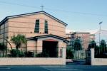 """Concerto in chiesa per il """"boss"""": le denuncia dalla commissione antimafia"""