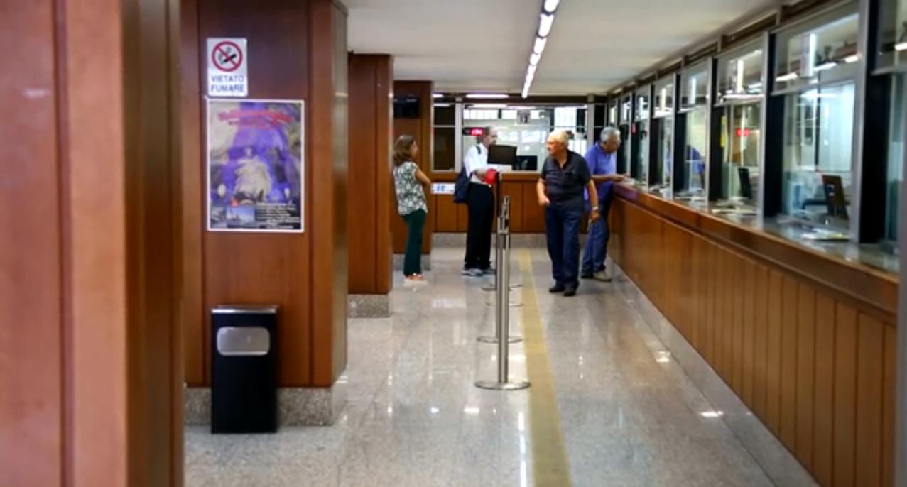 Ufficio Ztl Perugia : Asta giudiziaria ufficio via piccolpasso perugia pg