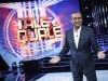 Tale e Quale Show torna dal 17 settembre: Carlo Conti svela chi sono i concorrenti