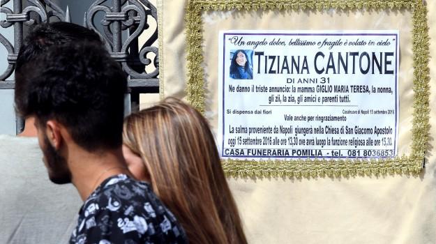 diffamazione, indagini, suicidio, video hard, Sicilia, Cronaca