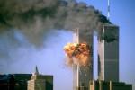11 settembre, dopo 15 anni il terrore minaccia ancora il mondo