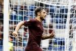 I 40 anni di Totti, classe ed ironia di un campione senza tempo