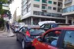 Le commemorazioni per Chinnici e il concerto di Coez: Palermo, così cambia il traffico nel weekend