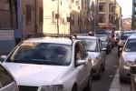 La festa di Dolce&Gabbana a Palermo, ecco il piano del traffico
