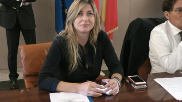 rifiuti, termovalorizzatori sicilia, Vania Contrafatto, Sicilia, Politica