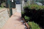 """""""Ville sporche e frequentate da spacciatori"""", la denuncia dei cittadini"""