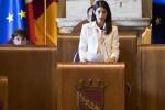 Olimpiadi, in Consiglio si vota la mozione sul no. Giallo su nuove dimissioni in Campidoglio