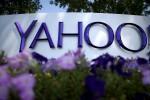 Yahoo, nuovo attacco hacker: colpiti un miliardo di account
