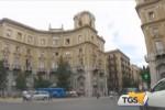 Ztl a Palermo, va a rilento la richiesta dei pass