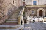 Il Fai racconta la storia di Enna, Catania e Ragusa