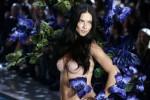 Victoria's Secret a Parigi: in un video l'annuncio dello show più atteso