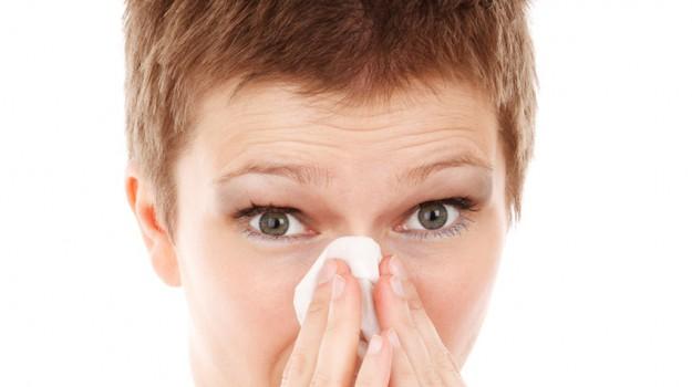 allergia, test del sangue, Sicilia, Cronache della Salute, Vita