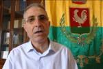 Miasmi a Priolo, il sindaco Rizza: «Indicare i limiti delle emissioni»
