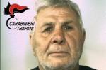 Controlli a Castelvetrano e Salaparuta: sanzioni e un arresto