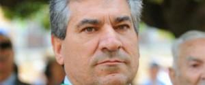 Corruzione, 2 anni e 11 mesi all'ex sindaco di Aci Catena