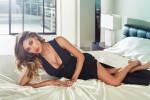 Belen Rodriguez: non sono incinta di Andrea Iannone - Foto