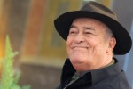 Èmorto Bernardo Bertolucci, addio al grande regista e maestro del cinema italiano