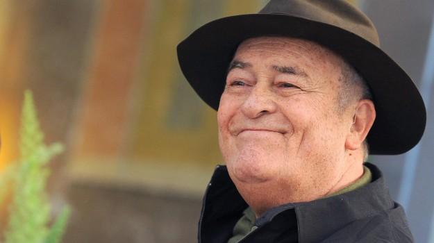 morto bertolucci, Bernardo Bertolucci, Sicilia, Cultura
