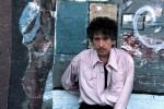 Altro rifiuto di Bob Dylan: non andrà all'incontro tra premi Nobel